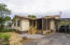 5518 Aster Rd, Knoxville, TN 37918
