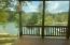 742 Waterfront Way, Ten Mile, TN 37880