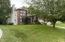 1435 Wineberry Rd, Powell, TN 37849