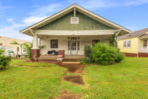 1417 N Central St, Knoxville, TN 37917