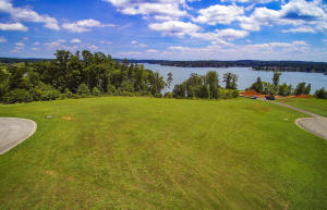 1199 Shadow Hill Drive, Lenoir City, TN 37772