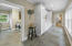4019 Taliluna Ave, Knoxville, TN 37919