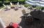 1107 Catamaran Court, Alcoa, TN 37701