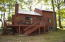 1 Dragon Canoe, Crab Orchard, TN 37723