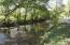 1244 Morrison Creek Rd, Gainesboro, TN 38562
