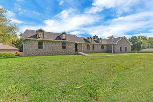 5900 Green Valley Drive, Knoxville, TN 37914