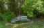 Cheri Lane, Caryville, TN 37714