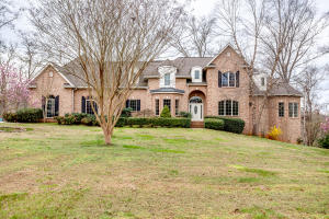 3832 Maloney Rd, Knoxville, TN 37920