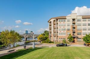 Cityview at Riverwalk
