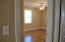 2610 Belvedere Ave, Knoxville, TN 37920