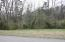 Lot 106 Indian Shadows Drive, Maryville, TN 37801