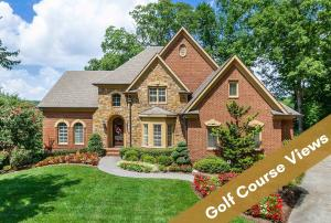 712 Gettysvue Drive, Knoxville, TN 37922