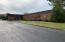 400 Laboratory Rd, Oak Ridge, TN 37830