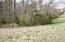 Lot 107 Indian Shadows Drive, Maryville, TN 37801
