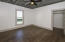 1609 Fremont Place, Knoxville, TN 37917