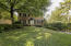 4141 Forest Glen Drive, Knoxville, TN 37919