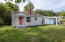 3503 S Haven Rd, Knoxville, TN 37920