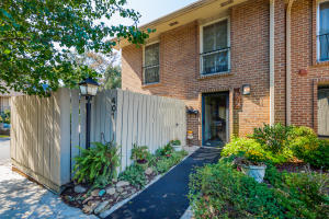 3636 Taliluna Ave, #401, Knoxville, TN 37919