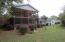 1563 Huff Bend Lane, Ten Mile, TN 37880