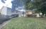 7320 Willette Court, Knoxville, TN 37909