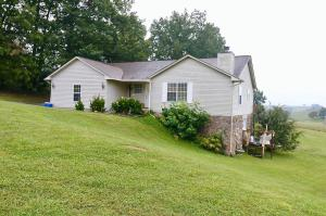 3069 Sugarwood Drive Drive, Kodak, TN 37764