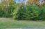 6765 Ingleside Lane Lane, Knoxville, TN 37918