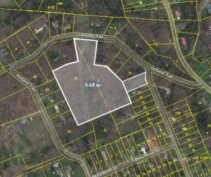 Holland Tr, Lenoir City, TN 37772