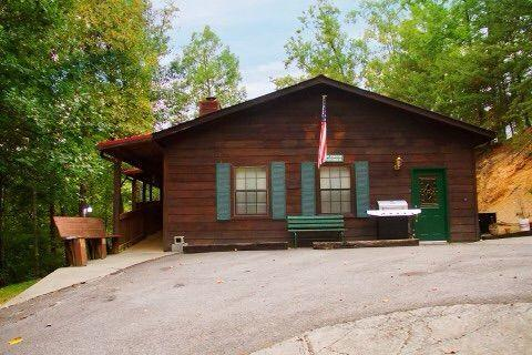 Property for sale at 2210 Applewood Rd, Sevierville,  Tennessee 37862