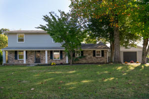 1028 W Park Drive, Knoxville, TN 37909