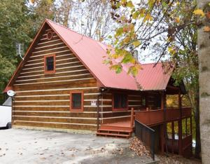 447 Lakeside Rd Rd, Vonore, TN 37885