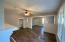 1840 Woodbine Ave, Knoxville, TN 37917