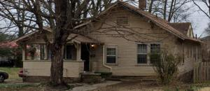 2722 E 5Th Ave, Knoxville, TN 37914