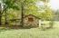 3021 New Hope Church Rd, Jamestown, TN 38556