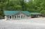 263 lot Lakeview Drive, Sharps Chapel, TN 37866