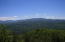 Tract 29R4 Chilhowee Mountain Tr, Maryville, TN 37803
