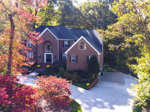 325 Wooded Lane, Knoxville, TN 37922