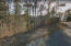 Lot 928 Dove Court, Sharps Chapel, TN 37866
