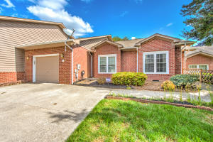 47 Riverview Drive, Oak Ridge, TN 37830