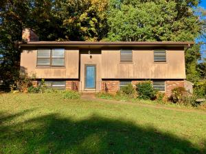 7304 Tomahawk Tr, Knoxville, TN 37920