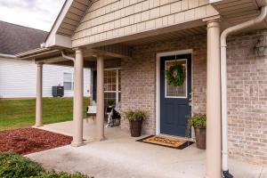1222 Elsborn Ridge Rd, Maryville, TN 37801