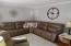 3509 June St, Knoxville, TN 37920