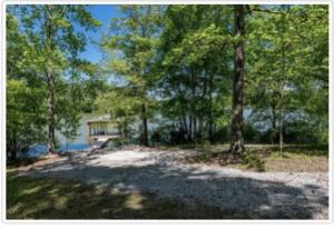 324 Dogwood Cove Drive, Spring City, TN 37381