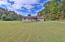 Plenty of room to customize this property for your needs with over 1.75 level acres
