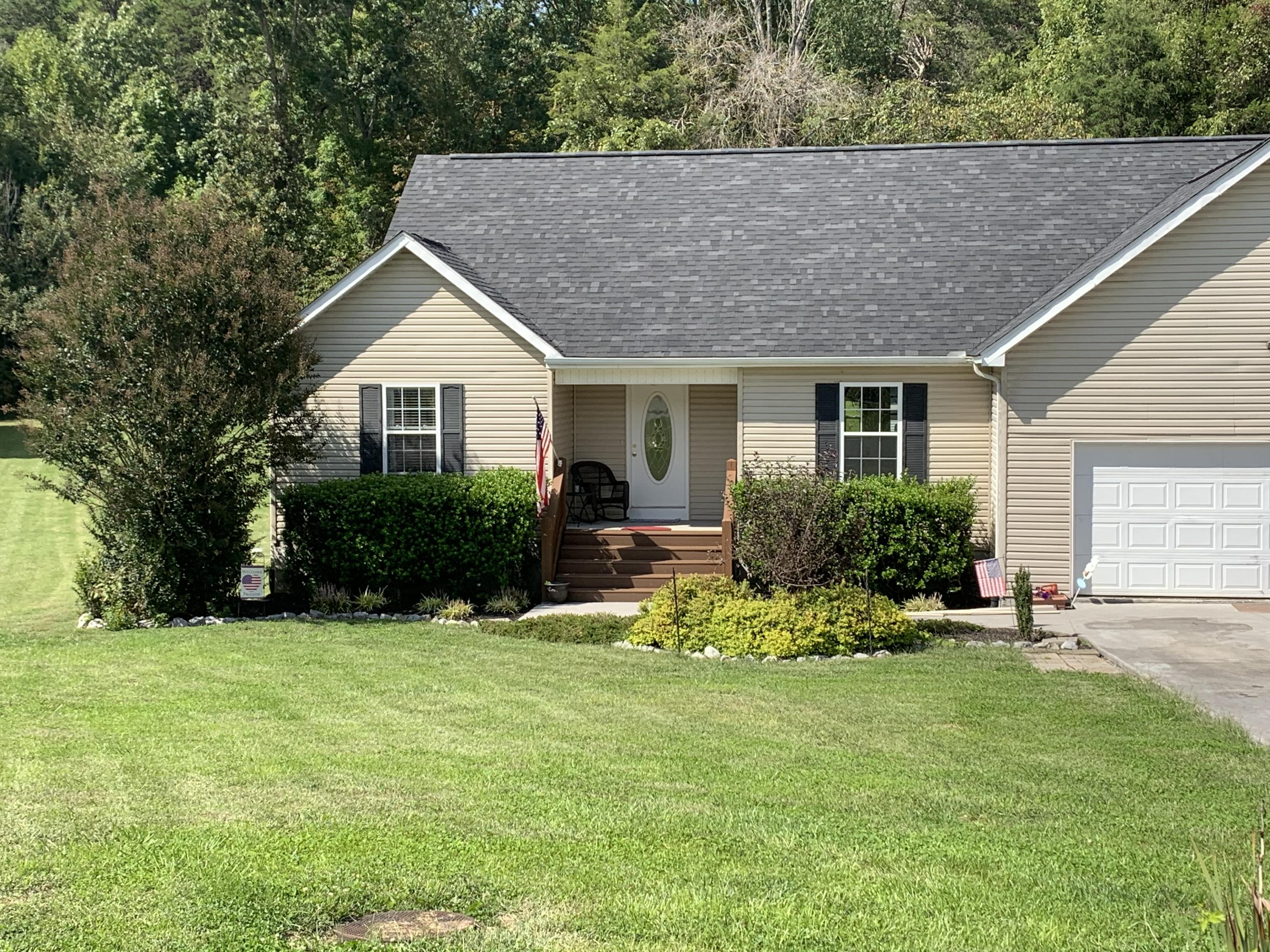 Property for sale at 785 Harvest Meadows Drive, Kodak,  Tennessee 37764