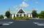 Lot 913 Eagle Court, Sharps Chapel, TN 37866