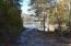 Saddleridge Drive, Speedwell, TN 37870