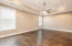 2415 Water Valley Way, Knoxville, TN 37932