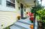 106 Tomlinson Rd, Oak Ridge, TN 37830