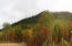 """panoramic view 1 - this is why our mountains are called the """"Smokies""""."""