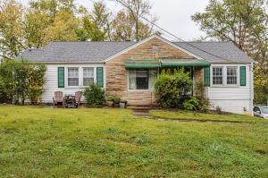 5302 Villa Rd, Knoxville, TN 37918